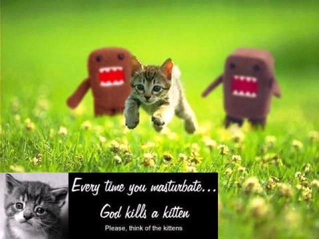 God-kills-kitten.jpg